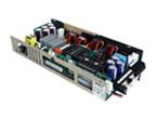自然空冷・600W・通信機能を搭載した高信頼性AC-DC電源 GXE600