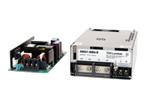 蓄電池充電に最適、簡易定電流定電圧AC-DC電源(AC/DCコンバータ)