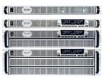 直流電源/直流安定化電源の最高峰  業界最小サイズGENESYS+シリーズ!