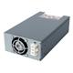 超小型・高効率・静音の600W出力AC-DC電源