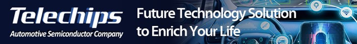 Future Technology solution to Enrich Your Life Telechips