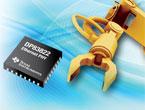 低消費電力10/100イーサネットPHYトランシーバ 『DP83822』