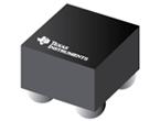 UART / SMAART Wire インターフェイス搭載の低消費電力デジタル温度センサ 『TMP144』