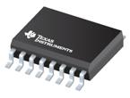 超低消費電力4チャネル・デジタル・アイソレータ