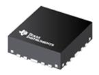 小型、低消費電力10/100 MbpsイーサネットPHY 『DP83825I』