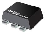 2 x 2mm QFN / SOT563 の 3A、高効率、降圧コンバータ『TLV62585』