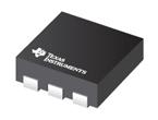 1A、可変/固定、16V高精度リニア電圧レギュレータ