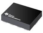 1.8V動作 1.5x2mm QFNパッケージの12bit 2ch ナノパワーSAR ADC『ADS7142』