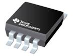 超低静止電流の100V入力、1A同期整流降圧DC/DCコンバータ 『LM5164』