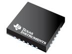 20 ビット、1MSPS、シングル・チャネル、高精度SAR ADC『ADS8900B』