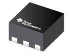 出力電流 4A、出力精度 1% の同期整流降圧コンバータ『TPS62827』