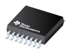 電流検出/レギュレーション機能搭載モータ・ドライバ『DRV8876』