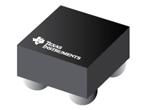 高精度スレッショルドの小型低消費電力コンパレータ