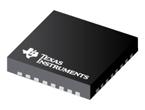 堅牢、低消費電力の10/100Mbpsイーサネット物理レイヤ・トラ ンシーバ『DP83833I』