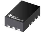 超小型、4.2V ~ 60V、0.6A 同期整流降圧コンバータ『LMR36006』