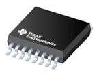 低静電容量、低リーク電流の高精度クワッド SPST スイッチ『TMUX6112』