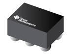 超低静止電流、同期整流昇圧コンバータ・ファミリ『TPS61099』