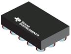 I<sup>2</sup>Cインターフェイス搭載、高効率2.5A昇降圧コンバータ 『TPS63810』