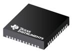 プログラム可能なバッテリ駆動システム用PMIC『TPS652170』