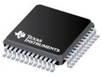 高集積、高精度バッテリ・モニタ/保護IC