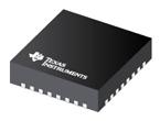低消費電力、10/100Mbps産業用イーサネットPHY 『DP83826E』