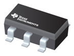 高電圧40V、低消費電力汎用オペアンプ 『OPA990』