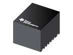 最大効率95%、36V入力4A出力DC/DCパワー・モジュール『TPSM53604』