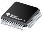 超低ノイズ、超低高調波歪み、20ビット単調高精度DAC『DAC11001』