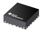 超低消費電力10/100Mbpsイーサネット物理層トランシーバ『DP83825I』