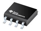 ゼロドリフト・ホール効果電流センサ『TMCS1100』