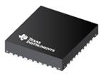 低ノイズ、超低消費電力デュアル・チャネルADC 『ADC3683』