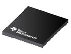 ドライバ/保護機能/温度レポート機能内蔵600V GaN FET 『LMG3422R050』