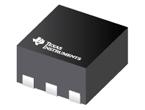 小型、高効率の4A高周波同期整流降圧コンバータ『TLV62595』