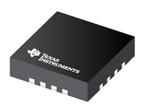 車載、広入力電圧範囲で低EMI、6.5-A, 2.2-MHz 非同期昇圧コンバータ 『LM5157-Q1』