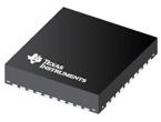 超低レイテンシで高速制御ループを実現するデュアルチャネルADC『ADC3664』