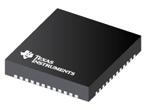 デュアル・ポートUSB-C(R)/USB