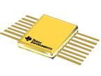 放射線耐性保証(RHA)、14V、3.5Aロード・スイッチ