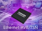 【新製品】EthernetブリッジIC 「TC9562xxx」