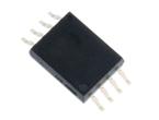 電流センサ/電圧センサ用途に適したアイソレーションアンプ 「TLP7820」