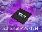 【新製品】EthernetブリッジIC