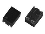 新製品 DC電圧入力型フォトリレー 「TLP34xxSRHシリーズ」