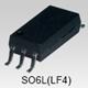 IGBT/MOSFETゲート駆動用フォトカプラー