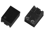 入力側電力損失を低減した小実装面積の電圧駆動型フォトリレー