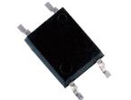 電池駆動機器の低消費電力化に、低トリガーLED 電流を実現したフォトリレー