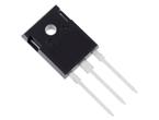 電源PFCの高効率化に貢献する650 V SiC SBDのラインアップ拡充