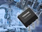 オン電流定格1.2A/阻止電圧定格60Vのb接点大電流フォトリレー