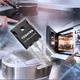 家庭用電気製品の省電力化に貢献 1350V/30A定格ディスクリートIGBT