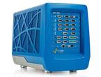 Biologic マルチチャンネル電気化学測定システム VSP-300/VMP-300
