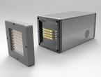 110GHz迄のアクティブ・ミリ波部品メーカー/ビームフォーミング開発キットBBox(TM)
