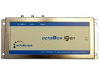 Wi-Fi通信用途(802.11a/b/g/n/ac) 干渉波発生装置 IGen-Octoscope社
